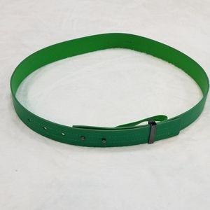 Anne Klein Green Belt